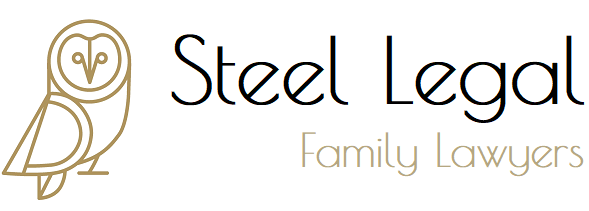 Steel Legal Family Lawyers