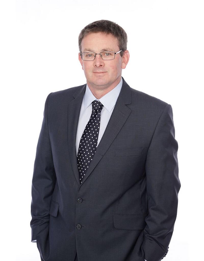 Luke Steel Family Lawyer Brisbane