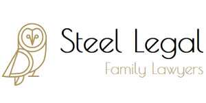 Steel Legal Brisbane Family Lawyers