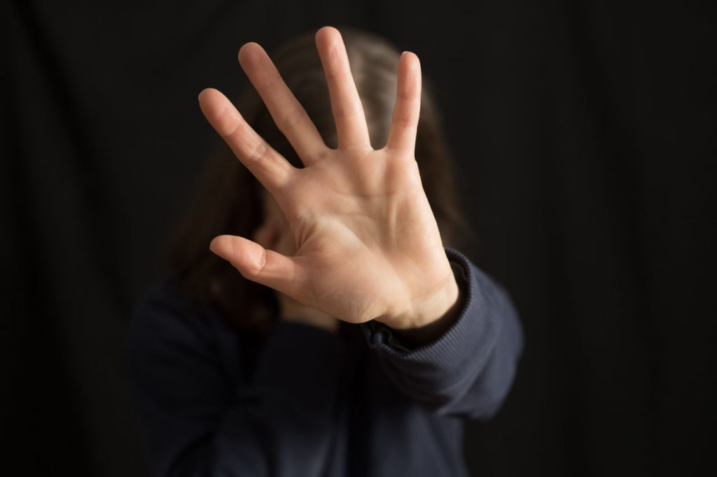 Steel Legal Brisbane Family Lawyer Domestic Violence Protection Orders