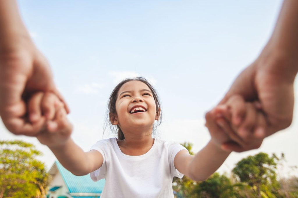 Steel Legal Brisbane Family Lawyer Parenting Matters