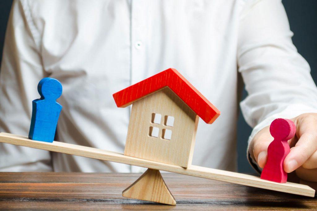 Steel Legal Brisbane Family Lawyer Property Matters